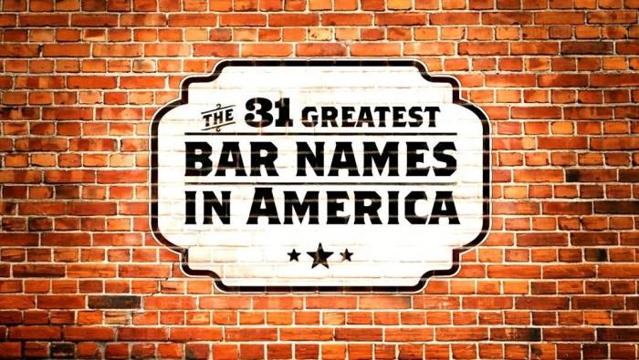 best names